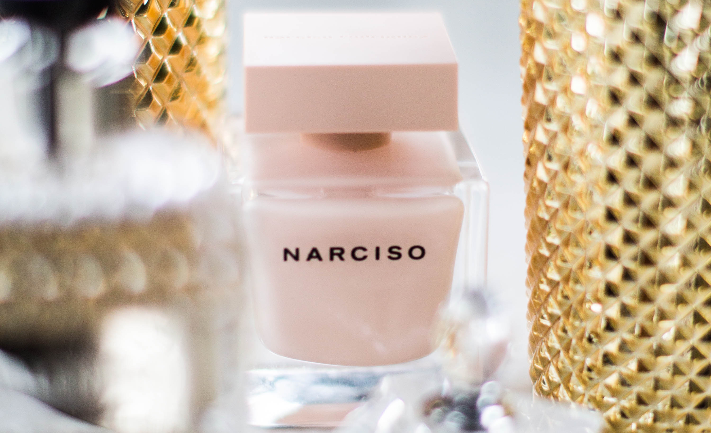 perfumes más vendidos en 2018