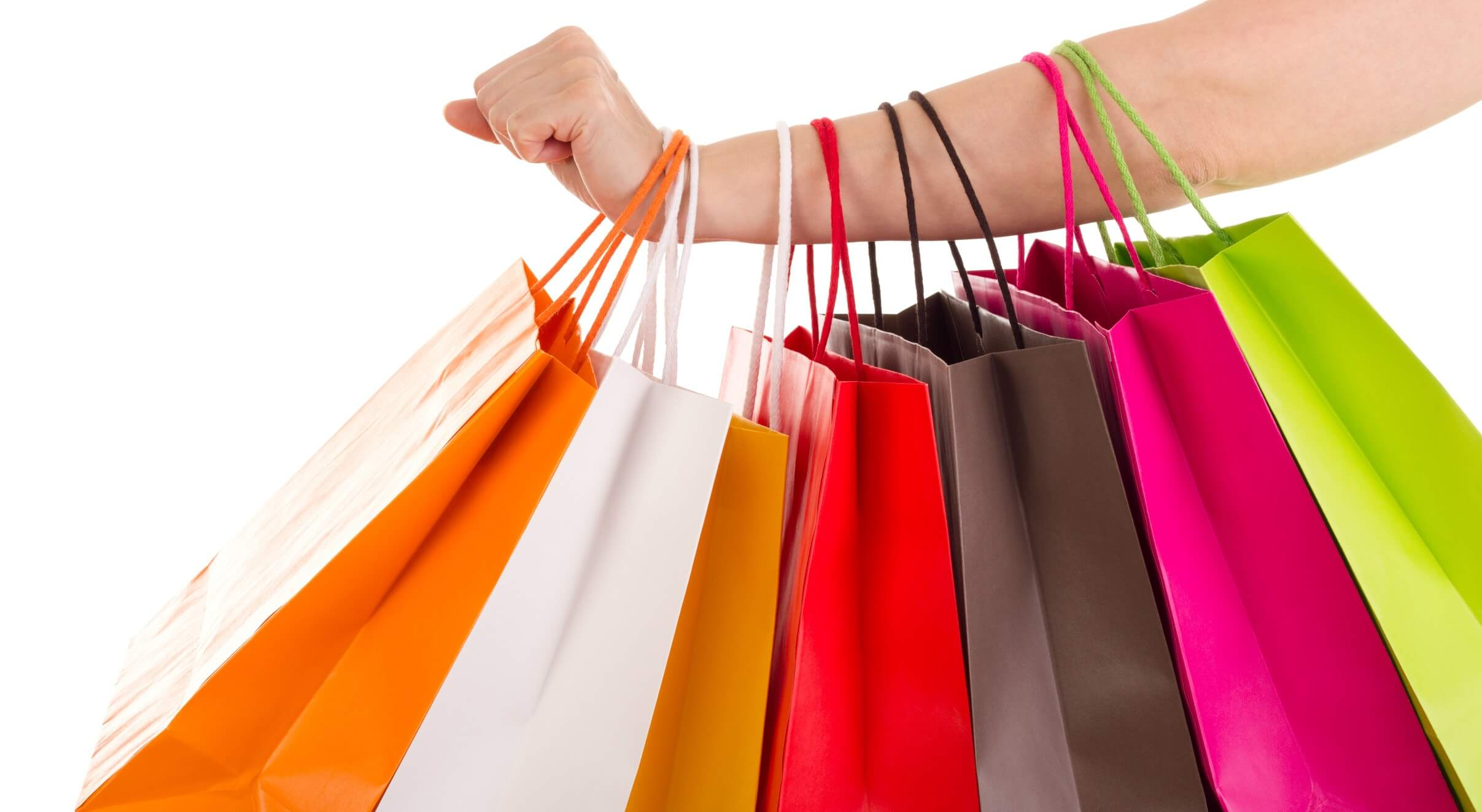 Marketing Olfativo: La relación percepción-consumo