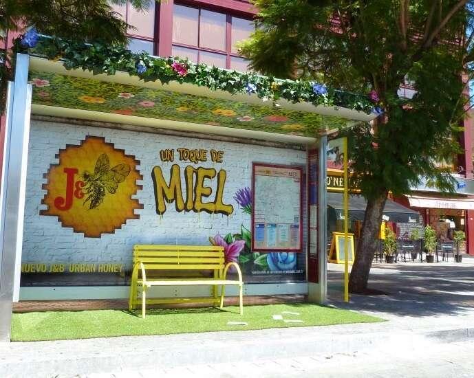Street Marketing aromatizado: estrategia y creatividad en marketing olfativo