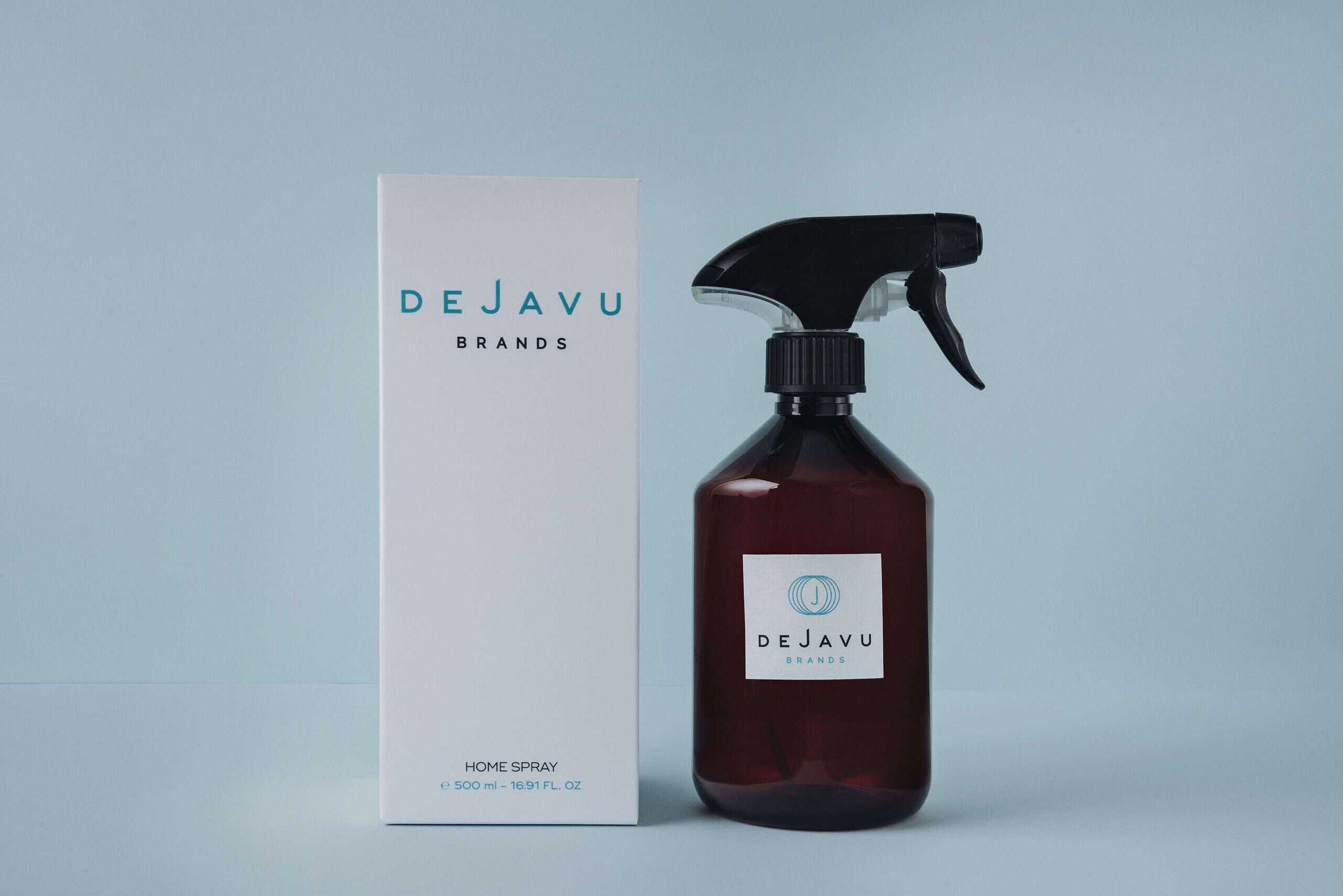 7 Home Spray para perfumar tu hogar